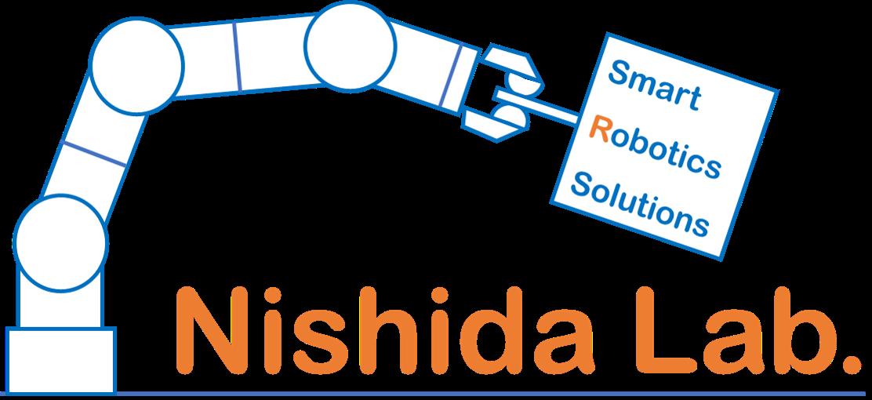 Nishida Lab